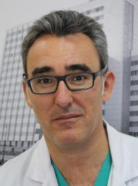 dr-ramon-cantero