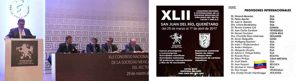 congreso-coloproctologia-mexico